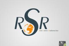 10_rsr