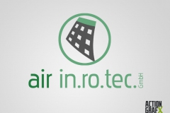 3_airinrotec