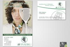 3_airinrotec_print