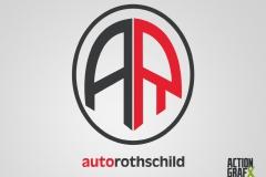 4_autorothschild