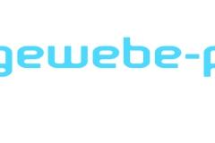 RZ_Logo_Gewebeprofi