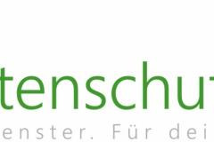 RZ_Logo_deininsektenschutznachmaß